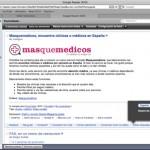 Safari: Cambia el diseño de Google Reader y vuélvelo más Mac