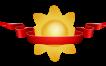 """Illumos, el fork """"oficial"""" de OpenSolaris"""