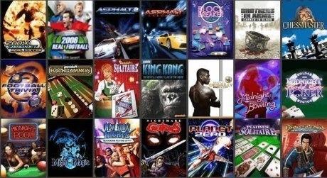 Las 20 mejores paginas para descargar juegos para celulares    juegos celular