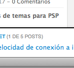 "Plugin que muestra un ""next post"" al estilo NYTimes"
