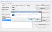 Vistalizator, cambia el idioma de Windows en un minuto