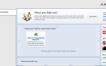 Últimas novedades de Firefox 4