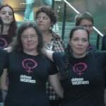 Debian Women: las mujeres y el Software Libre ¿Geeks women?