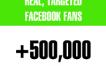 """10 sitios para comprar Fans, Amigos y """"Likes"""" de Facebook"""