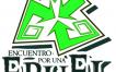 EPUEL 2010: Encuentro por una educación libre