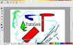 SVG edit, un editor de gráficos vectoriales Web
