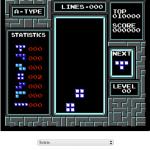 Emulador de NES y Gameboy en JavaScript