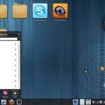 Los usuarios de KDE4 ya pueden instalarse Faenza Icon Theme