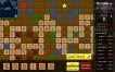 Scrabb.ly, un Scrabble multijugador infinito