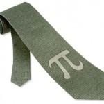 corbatas-geek-1