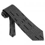 corbatas-geek-2