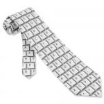 corbatas-geek-5