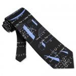 corbatas-geek-6