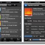 App para escuchar DI.fm desde Android e iPhone