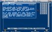Digital: A love Story, el amor en tiempos de BBS