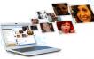 Nueva versión de Skype con integración con Facebook y videollamadas grupales