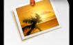 Pixelmator es el primer editor de imágenes en soportar el formato WebP