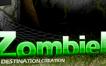 ZombieMe: Conviertete en Zombie para el próximo Halloween