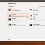 Instala el menú de LinuxMint en Ubuntu