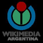 Wikimedia Argentina agradece a la Radio y Televisión Argentina (RTA)