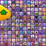 Friv juegos, miles de juegos flash online