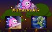 Hedgewars 0.9.14.1 entre nosotros