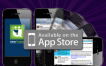 ÜberTwitter aterriza en la App Store