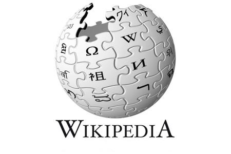 Wikis y derivados
