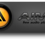 AIMP 3 Beta 1 liberado con muchas novedades