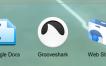 Google Docs en la Chrome Web Store, en HTML5 y con soporte offline