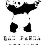 Bad Panda Records: música libre para tus oídos todos los lunes