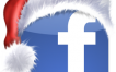 Las mejores aplicaciones de Navidad para Facebook