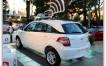 Chevrolet presenta el primer auto con WiFi de la Argentina