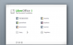 Disponible LibreOffice 3.3
