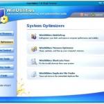 Descargar WinUtilities Pro 9.95 gratis sólo por hoy [$29.99]