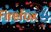 Diseña la camiseta de Firefox 4
