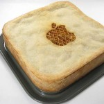 geeky-apple-pie