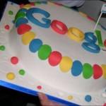 google-cake