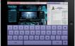 Dual Browser, una app para el iPad que te permite navegar en dos páginas a la vez