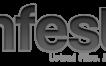 Infe.st: Sitio de alojamiento que te paga cada vez que descargan tu archivo