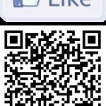 Likify, permite generar códigos QR para que se hagan fans de tus productos en Facebook