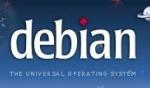 "Debian 6.0 ""Squeeze"", liberada como ""estable"""