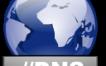 Dos herramientas para chequear la propagación de los DNS