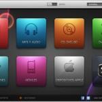 Free Studio 5.0: Paquete multimedia gratuito