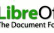 LibreOffice necesita tu ayuda
