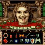 Los juegos que nunca gane (y que siempre ame)