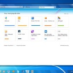 Internet Explorer 9, disponible para todos los mortales