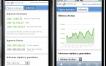 Nueva interfaz de AdSense para dispositivos móviles