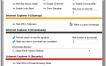 Herramienta para optimizar y personalizar Internet Explorer 9