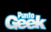 Creando el Hola Punto Geek (Android)